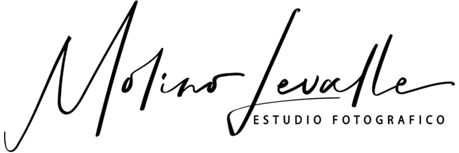 Molino Levalle